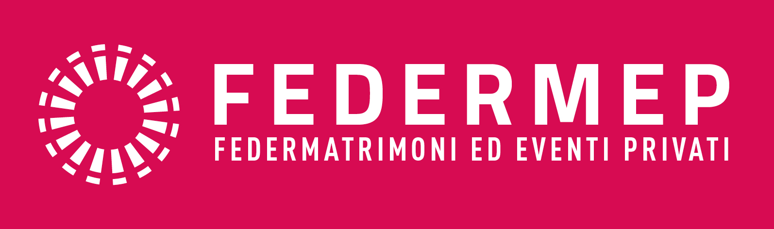 Federmatrimoni ed eventi privati